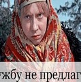 ЛеночкаДончаночка's avatar
