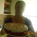Violetta32's avatar