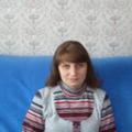 darianni's avatar
