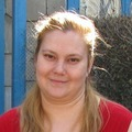 Анринушка's avatar