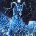 kukovyakinaov's avatar