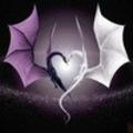 Isa 64's avatar