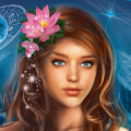 natali 097's avatar