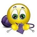 primeta59's avatar