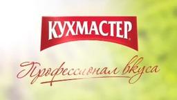 """Кетчупы """"Кухмастер"""""""