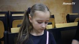 Стоит ли ругать ребенка за плохие оценки