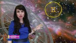 астролог Диана Подлесная. Гороскоп на май в программе