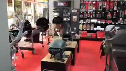 Grill&Joy - Магазин грилей и аксессуаров