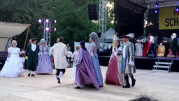 50. Schlossfest-5