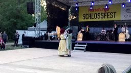 50. Schlossfest-6
