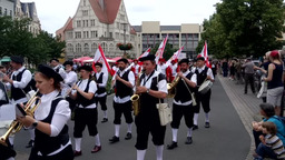 50. Schlossfest-11
