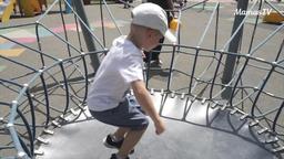 Развитие физических способностей ребенка через прыжки