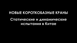 Палфингер Сани Крэйнз