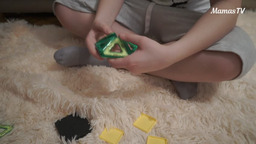 Игрушки для десятилетних детей