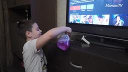 Чем 10-летний ребенок может помочь дома