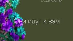 ЖЕЛАЮ ВСЕМ