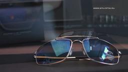 СтильОптик - магазин модных солнцезащитных очков и оправ