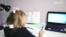 Нужно ли помогать первокласснику с выполнением домашних заданий?