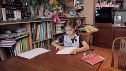 Развиваем мыслительные способности младших школьников