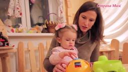 Развивающие игрушки для детеи? : игрушки   сортеры